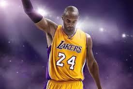 Comment avoir le mental de Kobe Bryant ?