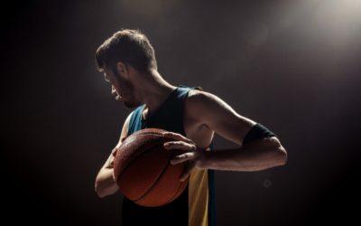 La préparation mentale au basket : le guide complet