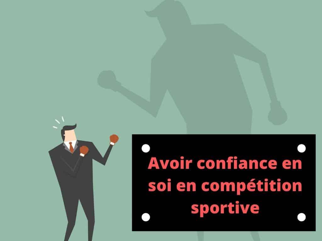 confiance-en-soi-sport