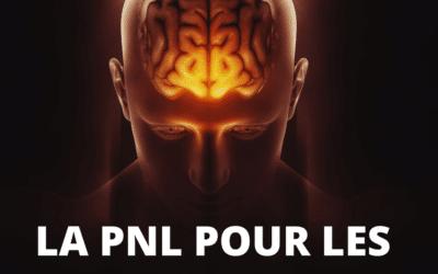 PNL et sport: Utiliser l'ancrage et le switch