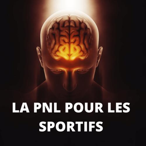 pnl sport