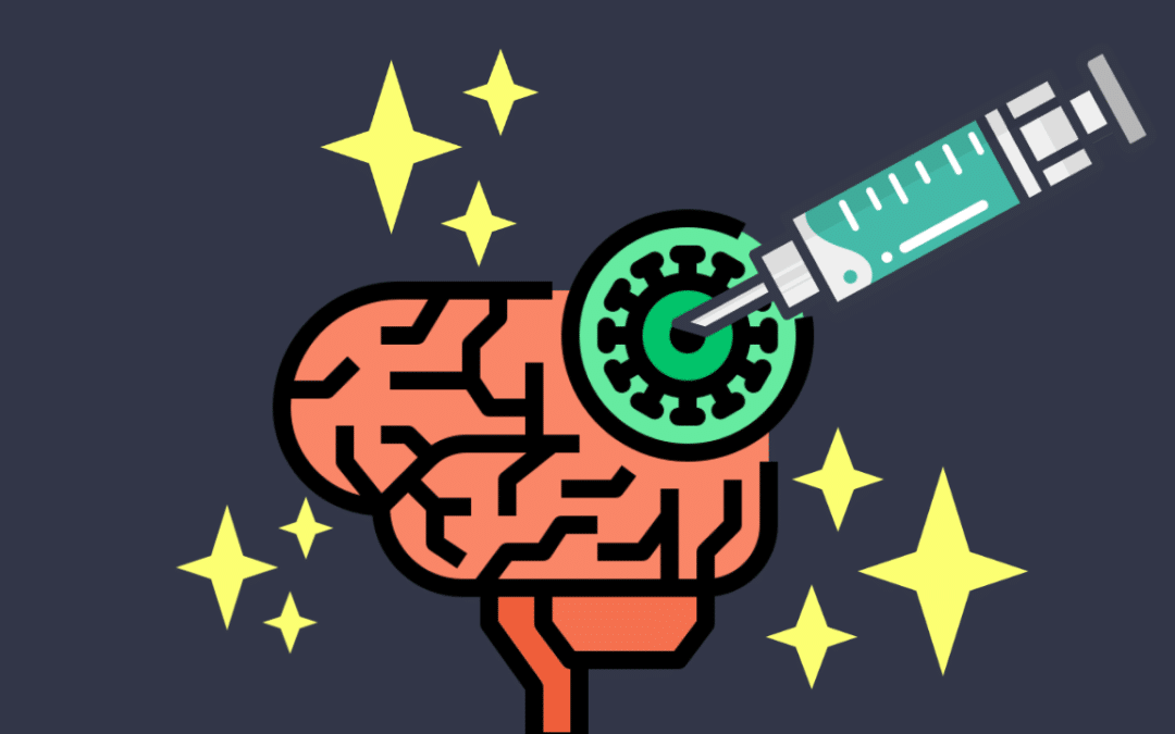 C'est quoi le Stress Inoculation Training et comment l'appliquer ?