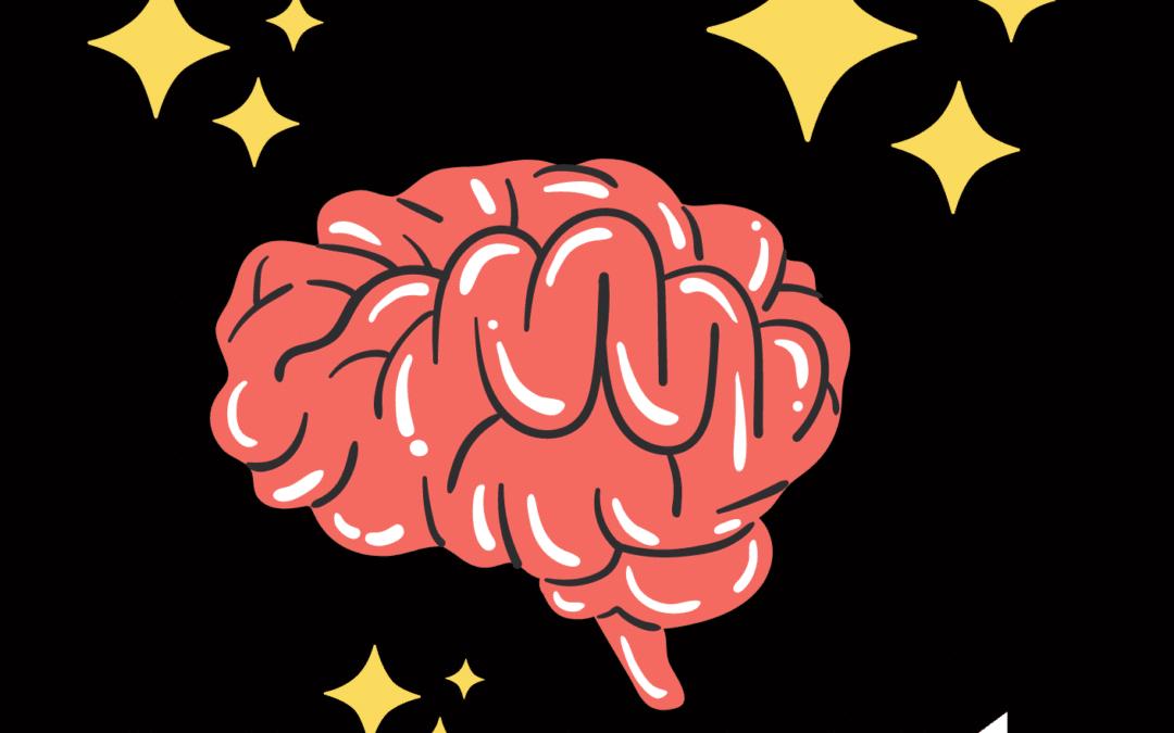 Une imagerie mentale guidée pour le sport, MP3 gratuit