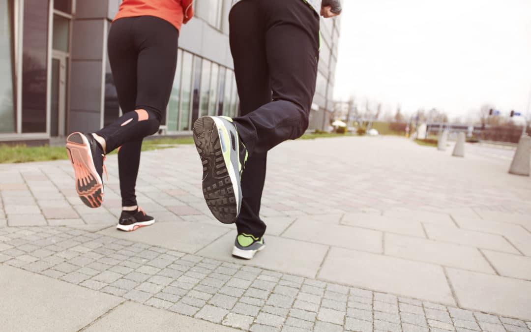 Mental du coureur: Comment se surpasser en course à pied ?
