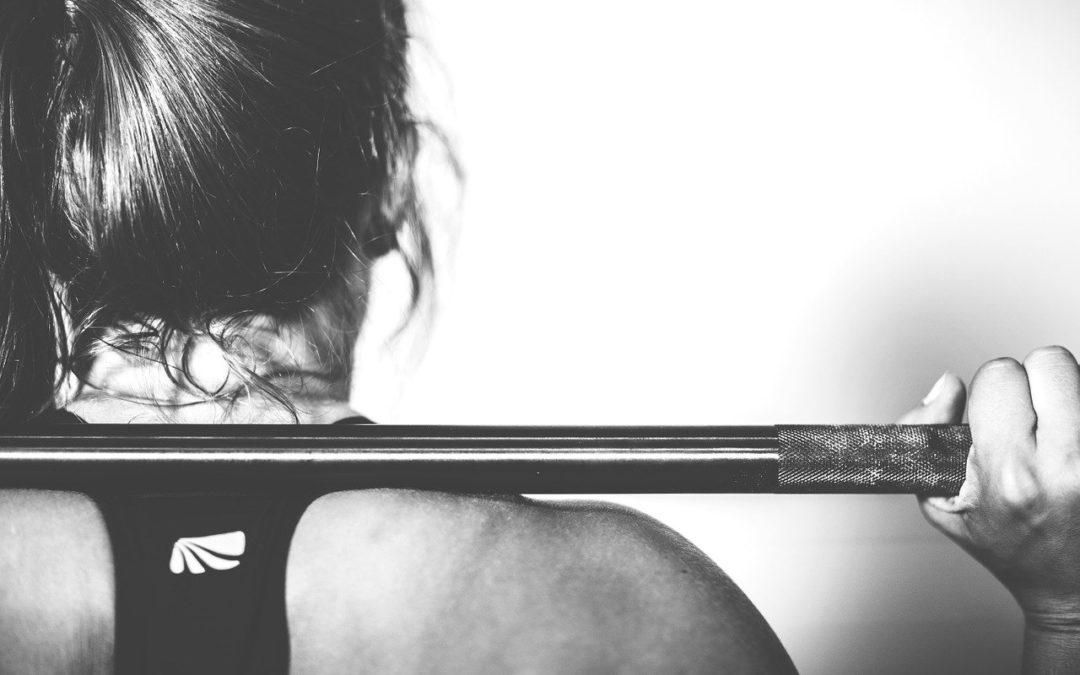 Comment renforcer son mental en sport ?
