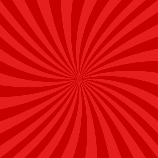 hypnose sport