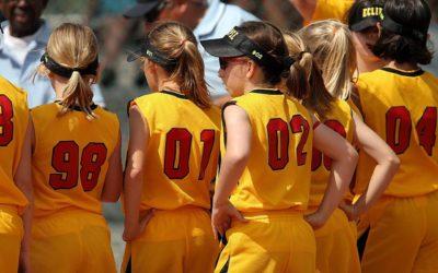 La préparation mentale en sport collectif