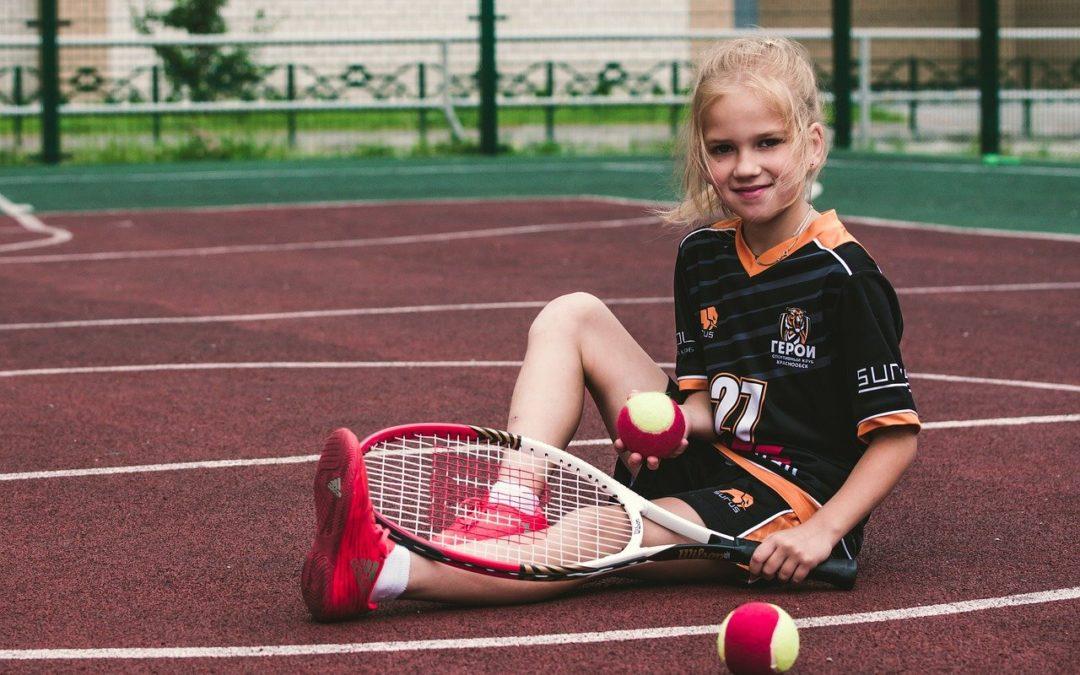 Comment se déroule la préparation mentale chez le jeune sportif ?